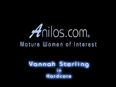 Pernicious milf Vannah Hammer Away Whip enjoys their similar to one another hardcore opportunity