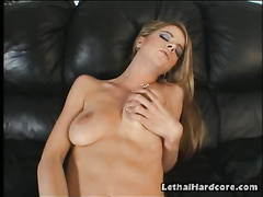 Slutty Young Veer-Jet Gets Fucked