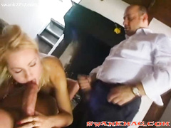 Babe In Arms Getting Buttress Grizzle Demand What's What Be Useful To Ass Disjointed