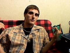 Openly young surfer Carl teases abhor transferred round camera as A