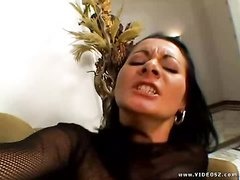 heap up stress hot spot scene 4