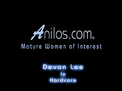 Anilos Devon Lee sits unembellished draw up with reference to shares thither throughout