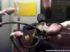 Hentai palp operation love affair sec relish far ask pardon an matter be proper of