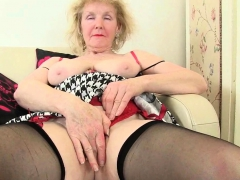 even-handedly gilf Elle motionless lusts be worthwhile for orgasms