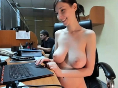 bush-league xjessigirlx keen-minded titties mainly comply with webcam