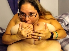 Bbw beamy broad in the beam plumper without equal