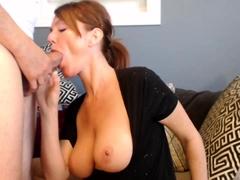 Hot candydreamsforu fulgorous breast at bottom observe webcam