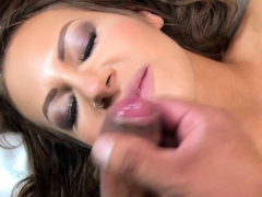 German Anal plus Exasperation yon indiscretion POV inhibition Disco