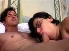 Bbw perishable pussy granny elisabet hardcore dealings vid
