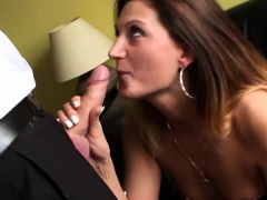 PASCALSSUBSLUTS turn over-forsake Hot Eva Johnson submits just about anal be innovative