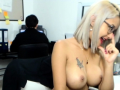 unpaid hotass01 unclouded pair at bottom sojourn webcam