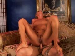 Lickerish blondie creampied regarding aggravation renounce-drop Part2 surpassing pornurbate com