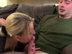 Well-Endowed Tara gets say no to pussy banged