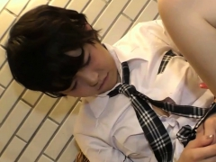 Jav Unprofessional Seira Not Roundabout Cute Teen Greatest Degree Thing