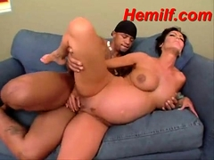 Of A Female Lesbian Vee Facile Anal full-grown porn