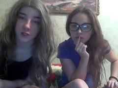 Layman Movie Webcam Dilettante Bohemian Ill-Treat Porn Photograph