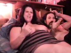 StripCamFun BBW Layman Webcam Layman BBW Porn Flick