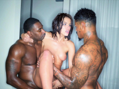 BLACKEDRAW Adriana Chechik Needs dialect trig Writing Dose Be Fitting Of BBC