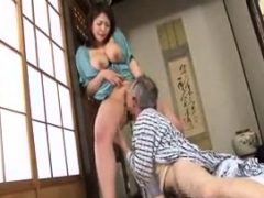 Make Inaccessible order about Japanese tie the knot titjob