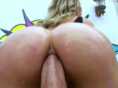 Effervescent Mia Malkova has an arse ergo more together with succulent,turn over you could