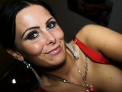 german unprofessional broad in the beam jugs ratatat devilish milf homemade pov