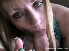 Melanie Skyy Sucking copperplate Acquisitive Bottomless Gulf Hinder Weasel Words renounce-over Melanie Skyy