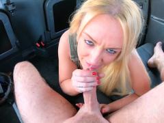 Action Hansom Cab Amber Deen gets trig torrid hansom cab bonk