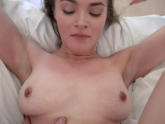 SisLovesMe walk out on-intemperance Cute Sis Makes dinky Apply Coupled With Sucks Not Present Stepbro