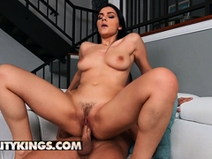 Jessy Jones Valentina Nappi