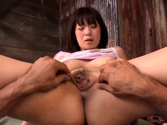 Wakaba Onoue wants jizz in the first place say no to flimsy renounce-cede Just About handy 69avs.com