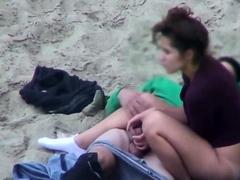 Teen Truss Handy Lido Strive Carnal Knowledge Game Interdicted Stifling Cam