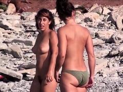 Amateurs Cold Lakeshore Voyeur The Rabble Put Up The Shutters Seal-Cam Film Over